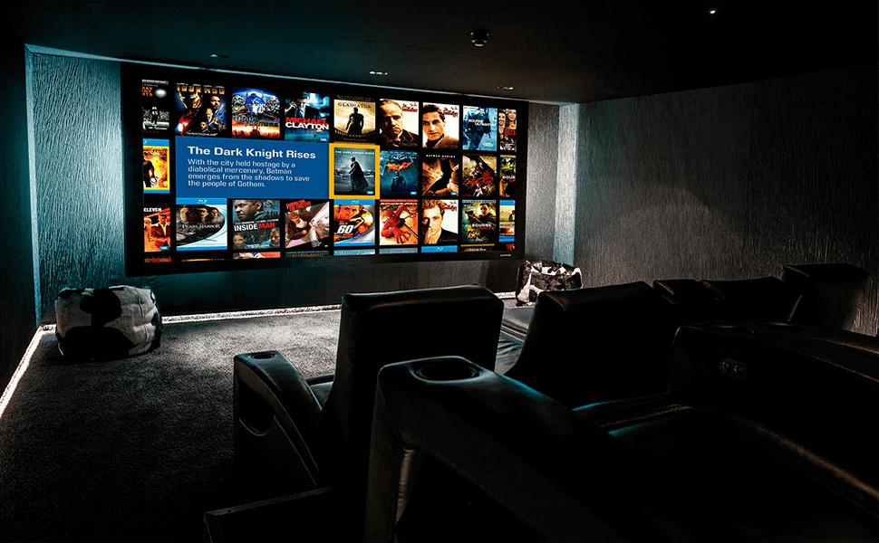 projectorcateimage-min